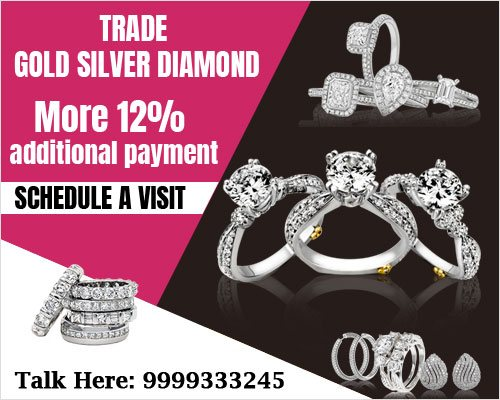 Cash-for-Silver-in-Noida
