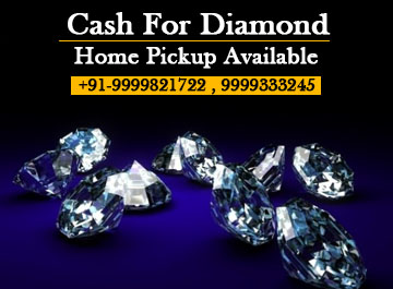Sell Diamond Jewelry Online